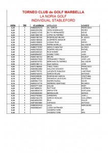 SALIDAS LA NORIA GOLF 20-OCT_page-0001