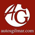 Autos Gilmar Marbella