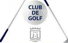 (Español) Polos Club de Golf Marbella