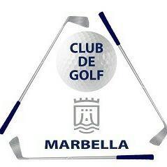 Polos Club de Golf Marbella