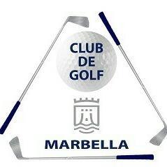 <!--:es-->Cancelado Torneo Doña Julia Golf<!--:-->