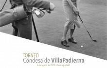 (Español) Torneo Villa Padierna