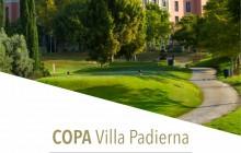 Villa Padierna Cup