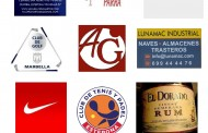 (Español) Patrocinadores Copa Presidente