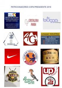 patrocinadorescopa_page-0001