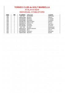 ATALAYA NEW 29 SEPT 2_page-0002