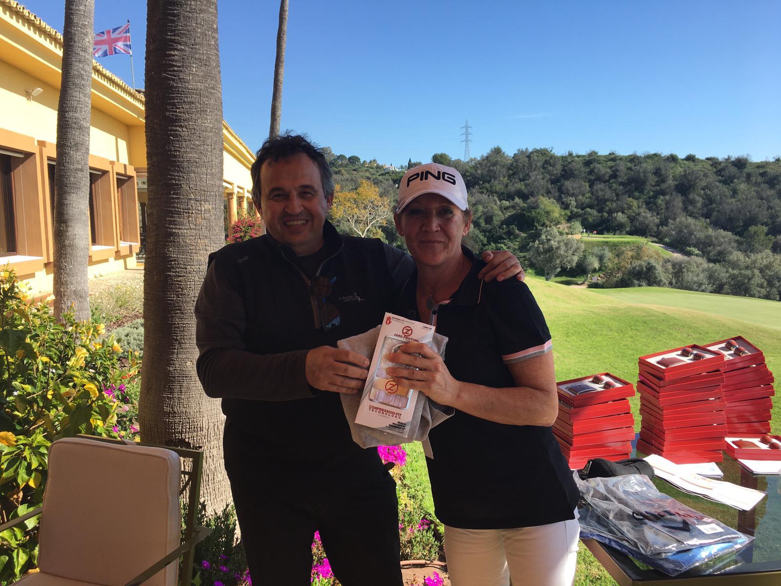 <!--:es-->Entrega de premios de Marbella golf & Country Club<!--:-->