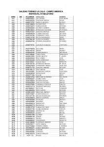 SALIDAS AMERICA 2 FEB_page-0001-2
