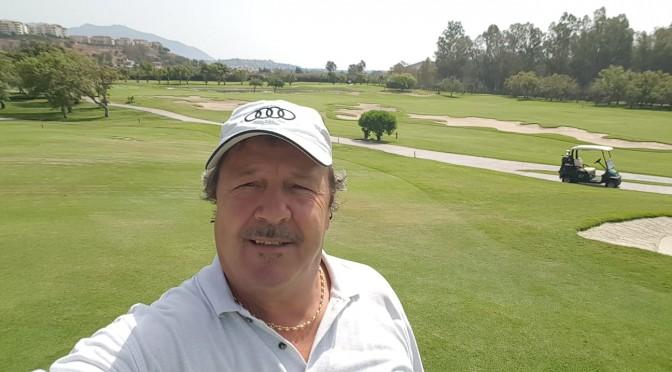 <!--:es-->Sergio Berenguer. Un enlace esencial en nuestro club.<!--:-->